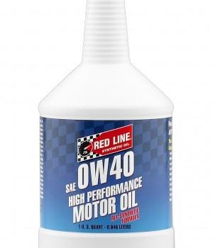 0W40_Motor_Oil-quart