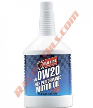 0w20-motor-oil-quart