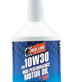 10W30_Motor_Oil-quart