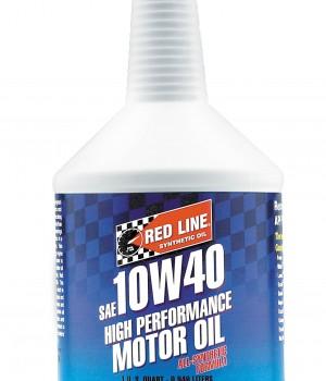 10W40_Motor_Oil-quart