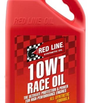 10WT_Drag_Race_Oil_(0W10)-gallon