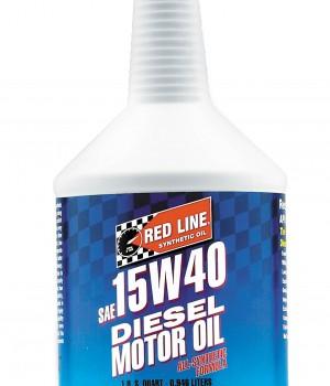 15W40_Diesel_Motor_Oil-quart