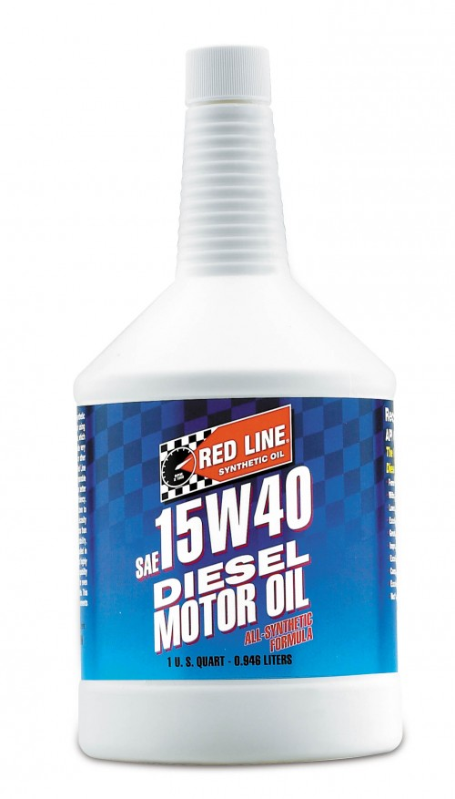 Recommended oil for duramax autos post for Synthetic motor oil change schedule