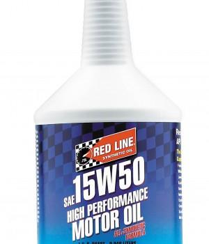 15W50_Motor_Oil-quart