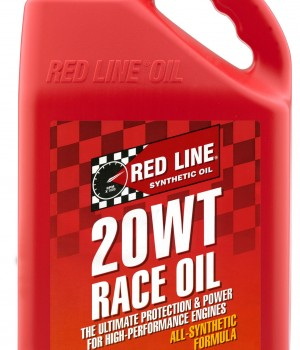 20WT_Race_Oil_(5W20)-gallon