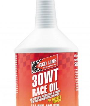 30WT_Race_Oil_(10W30)-quart