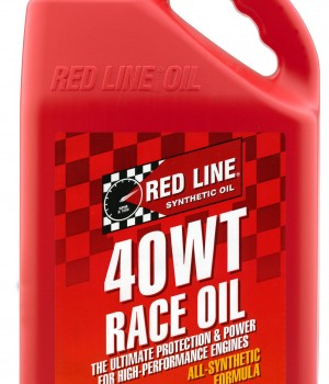 40WT_Race_Oil_(15W40)-gallon