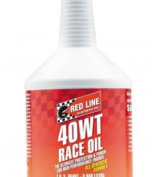 40WT_Race_Oil_(15W40)-quart