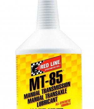 50504 mt-85_gl-5_gear oil-quart