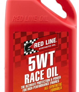 5WT_Drag_Race_Oil_(0W5)-gallon
