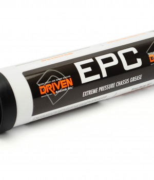 EPC CHASSIS GREASE