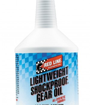 Lightweight_ShockProof-quart