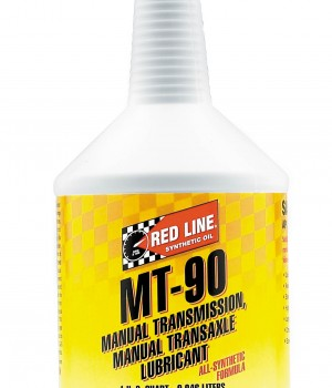 MT-90_75W90_GL-4_Gear_Oil-quart