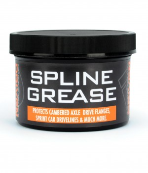 SPLINE GREASE