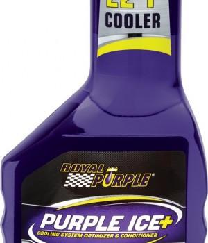 Royal-Purple-Ice-01600